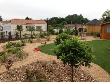 Parc Jardin (14)
