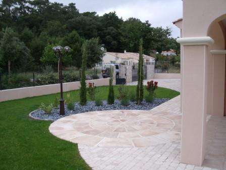 Parc Jardin (2)