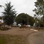 parcs_jardins_04