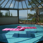 piscine sur mesure