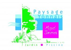 logo Paysage Yonnais